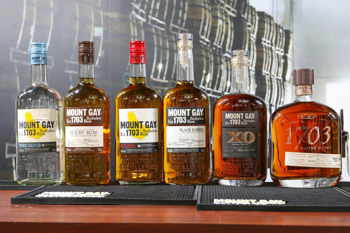 High Resolution Wallpaper | Mount Gay Rum 1200x800 px