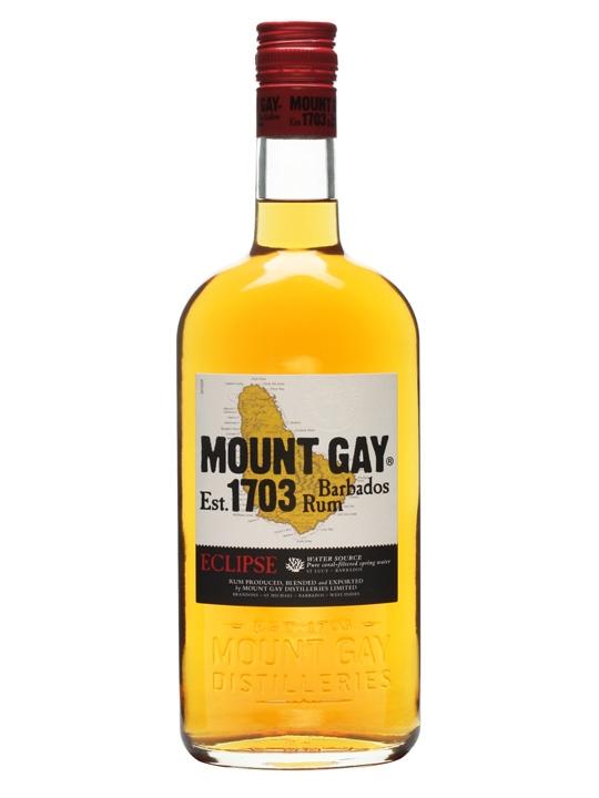 HQ Mount Gay Rum Wallpapers | File 89.46Kb