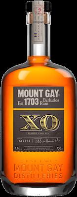 HQ Mount Gay Rum Wallpapers | File 23.08Kb