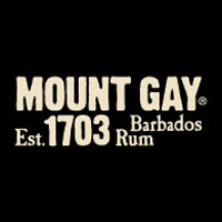 Mount Gay Rum Backgrounds, Compatible - PC, Mobile, Gadgets| 200x200 px