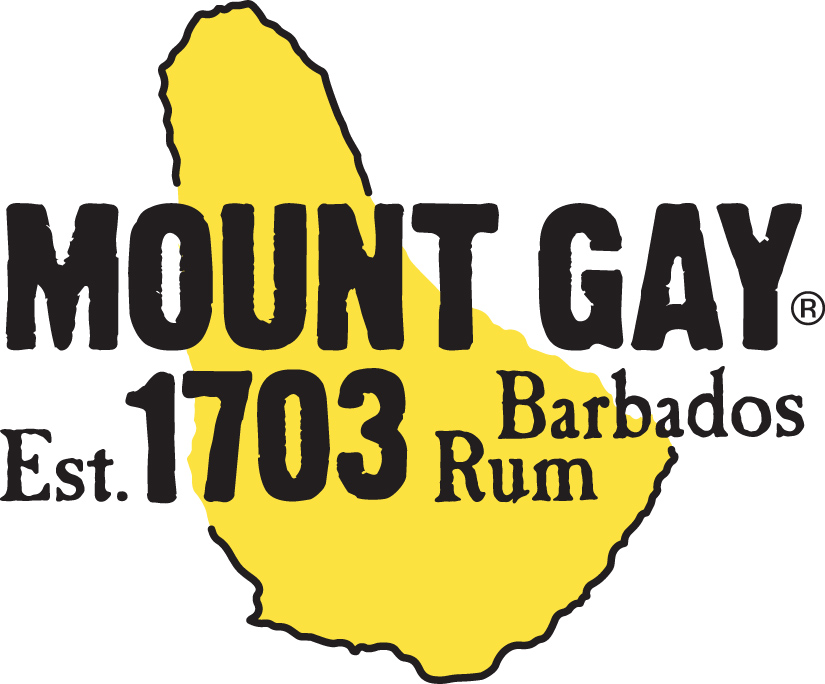 Mount Gay Rum Pics, Products Collection