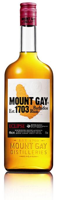 196x679 > Mount Gay Rum Wallpapers