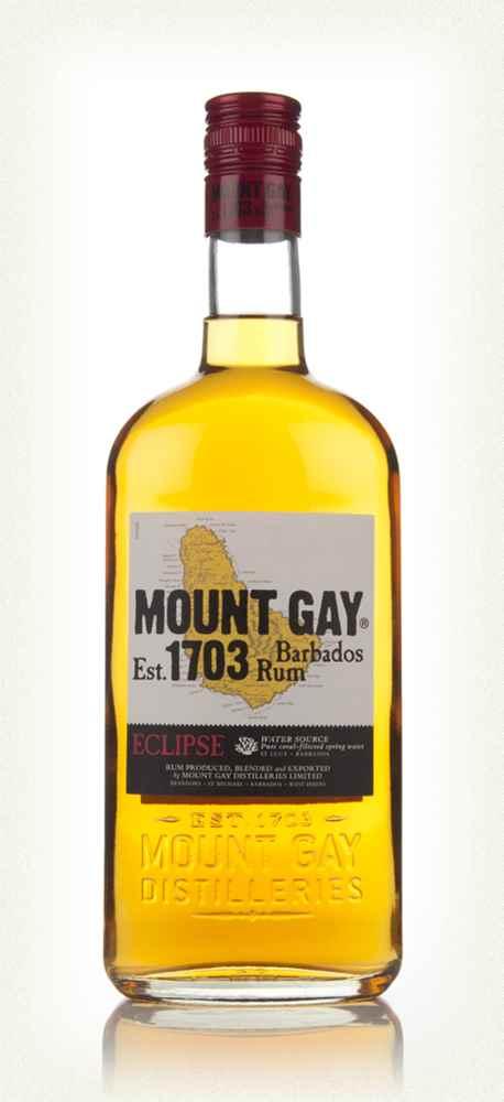 Mount Gay Rum Backgrounds on Wallpapers Vista