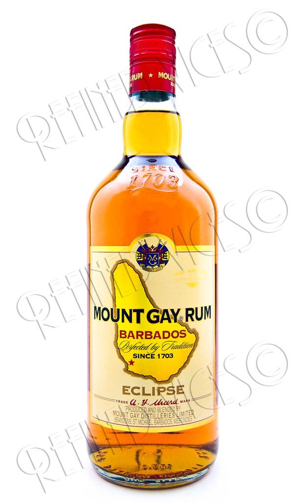 Nice wallpapers Mount Gay Rum 622x1024px
