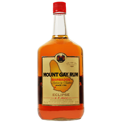 High Resolution Wallpaper | Mount Gay Rum 500x500 px