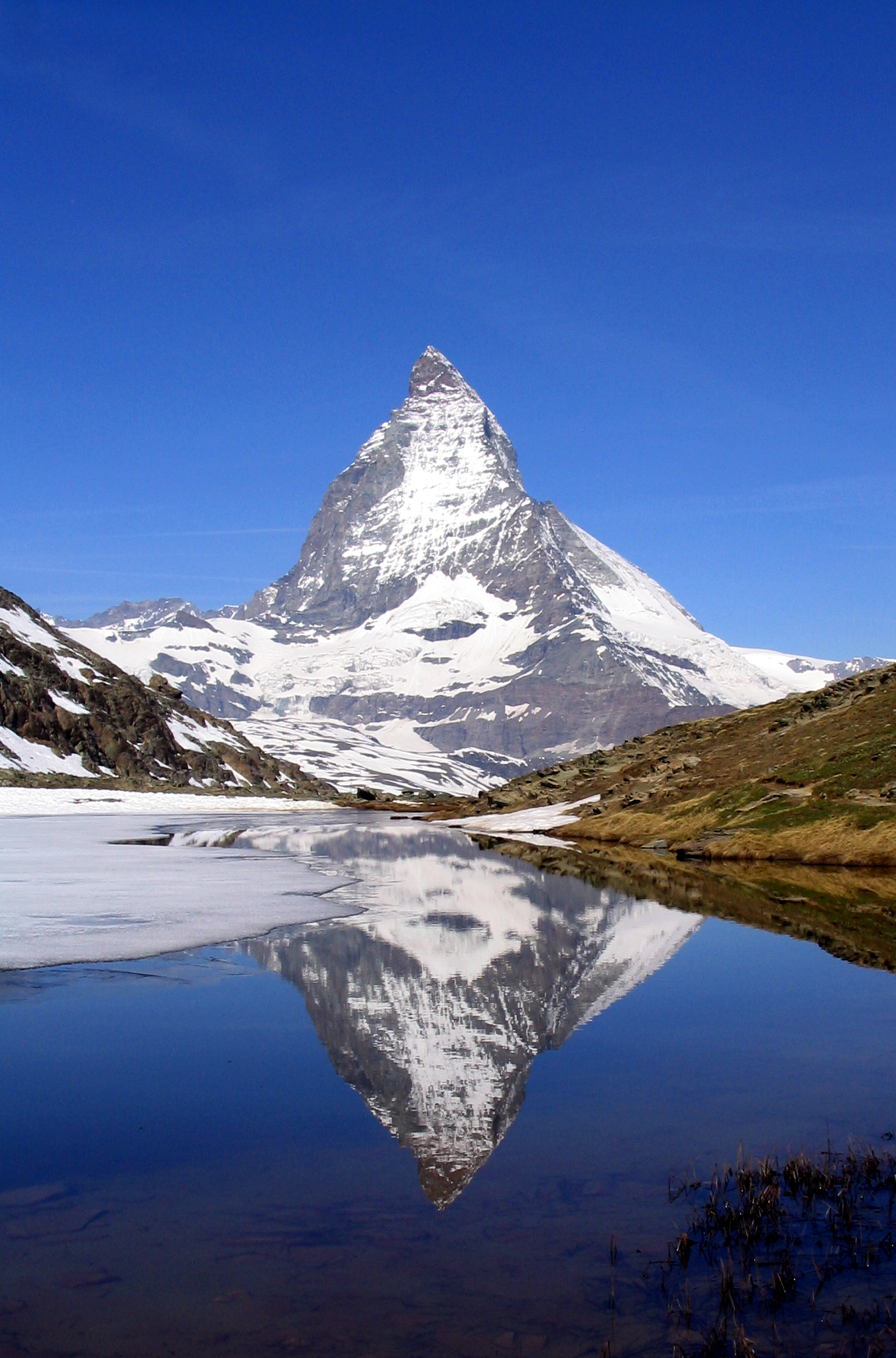 Mountain HD wallpapers, Desktop wallpaper - most viewed