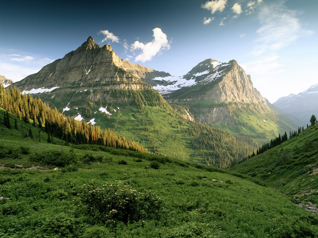 Images of Mountain | 1024x768