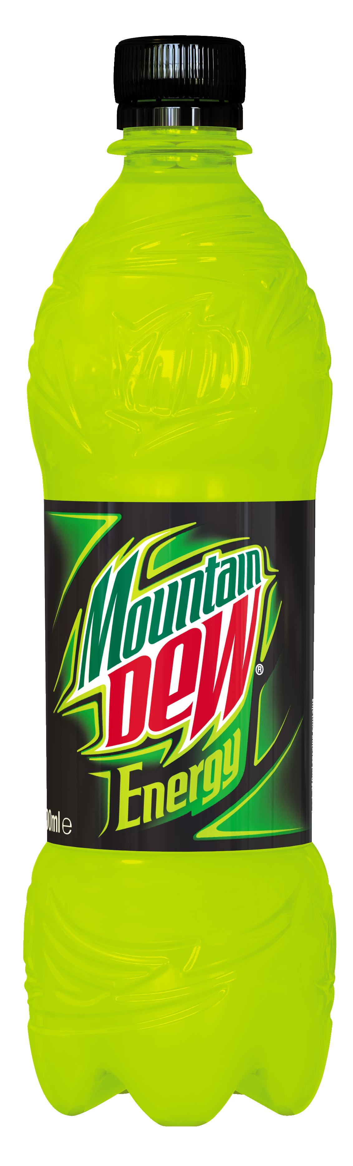 Mountain Dew High Quality Background on Wallpapers Vista