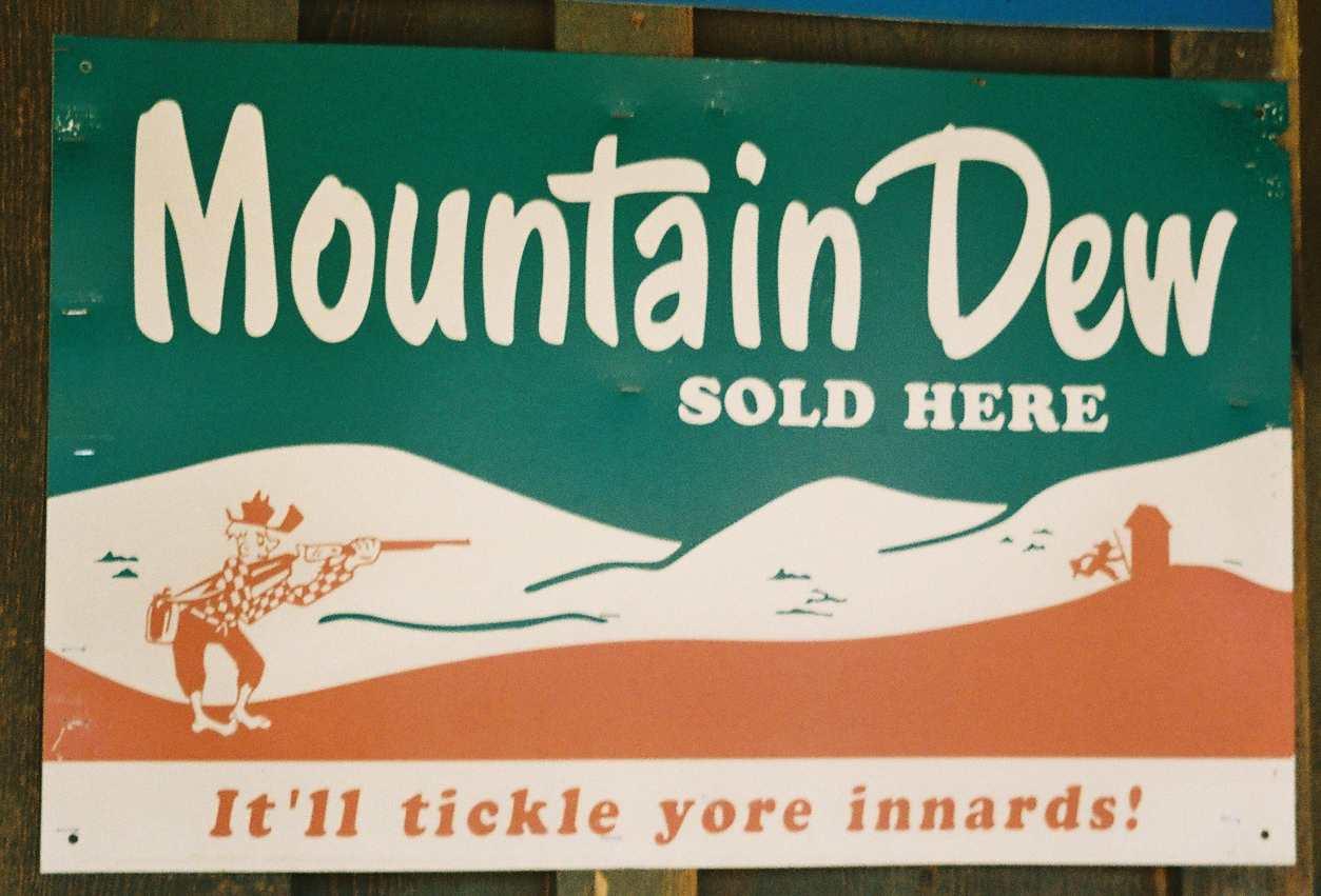 High Resolution Wallpaper   Mountain Dew 1253x851 px