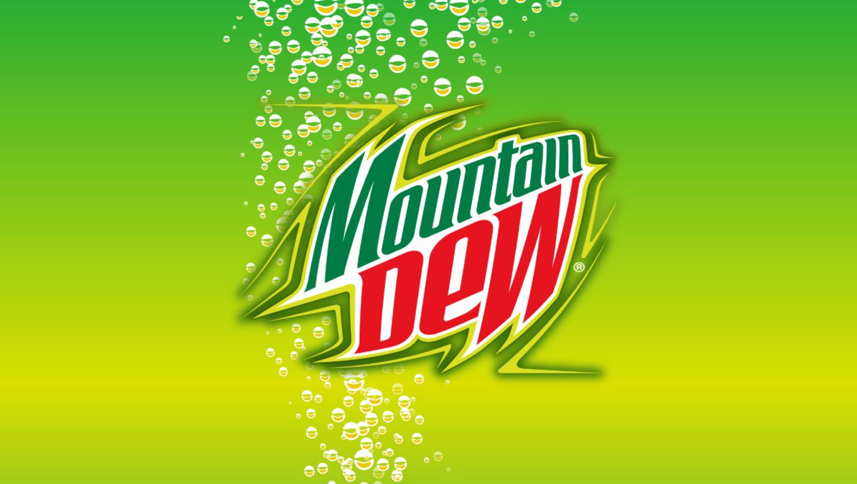 Mountain Dew HD wallpapers, Desktop wallpaper - most viewed