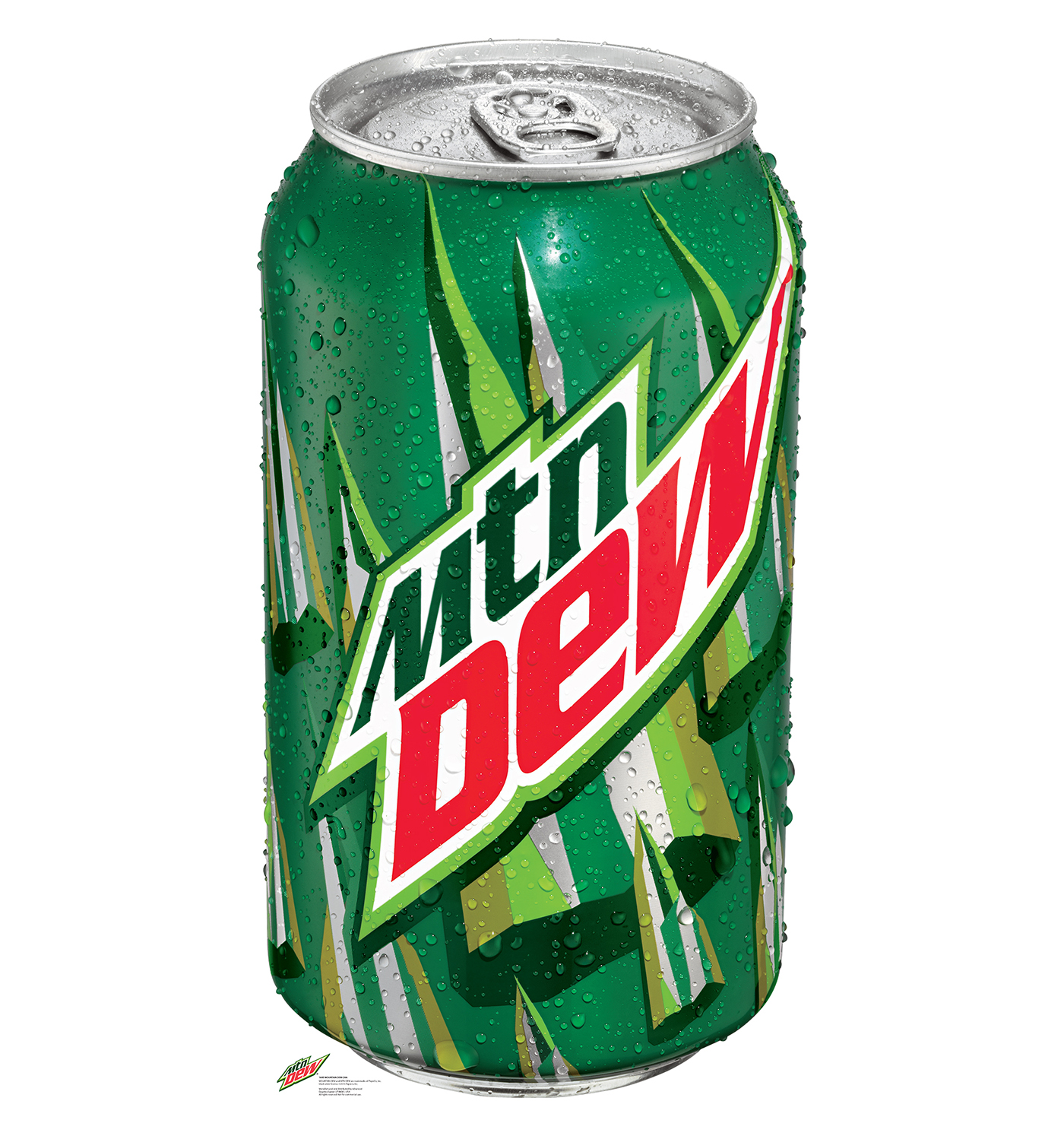 Nice wallpapers Mountain Dew 1400x1494px