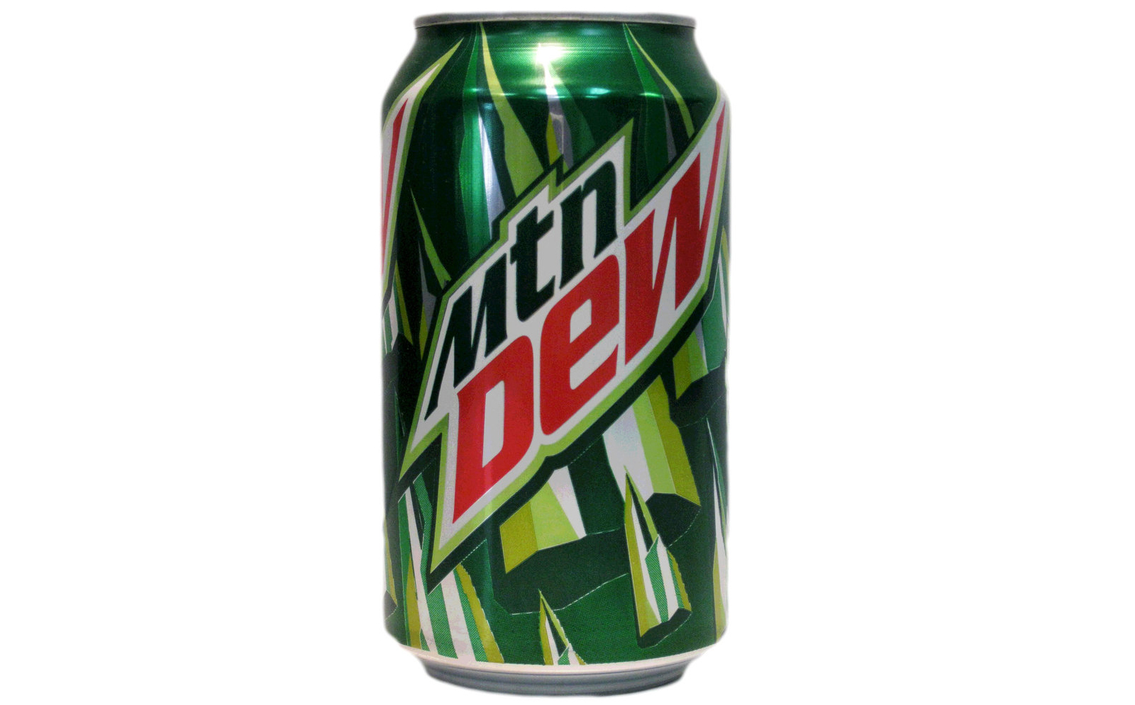 Nice wallpapers Mountain Dew 1600x995px