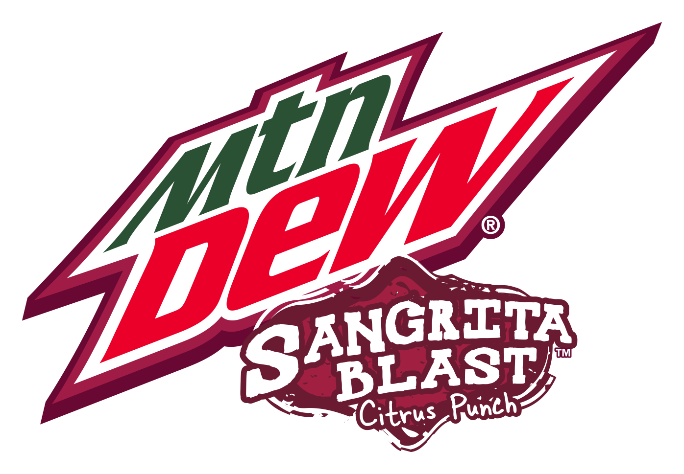 1396x969 > Mountain Dew Wallpapers