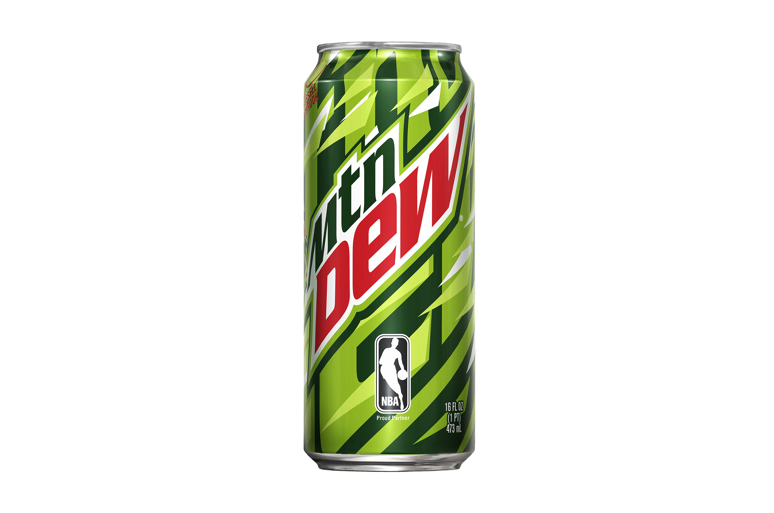 Images of Mountain Dew   2700x1790