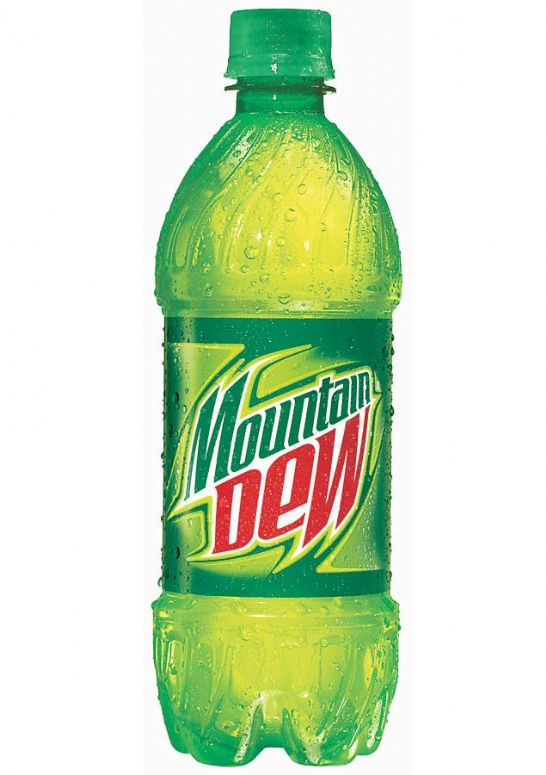 HD Quality Wallpaper   Collection: Products, 546x775 Mountain Dew
