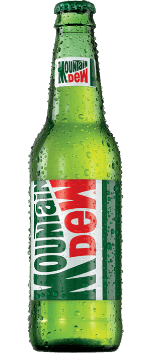 Nice wallpapers Mountain Dew 300x700px
