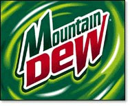 Amazing Mountain Dew Pictures & Backgrounds