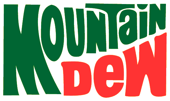 HQ Mountain Dew Wallpapers   File 16.06Kb