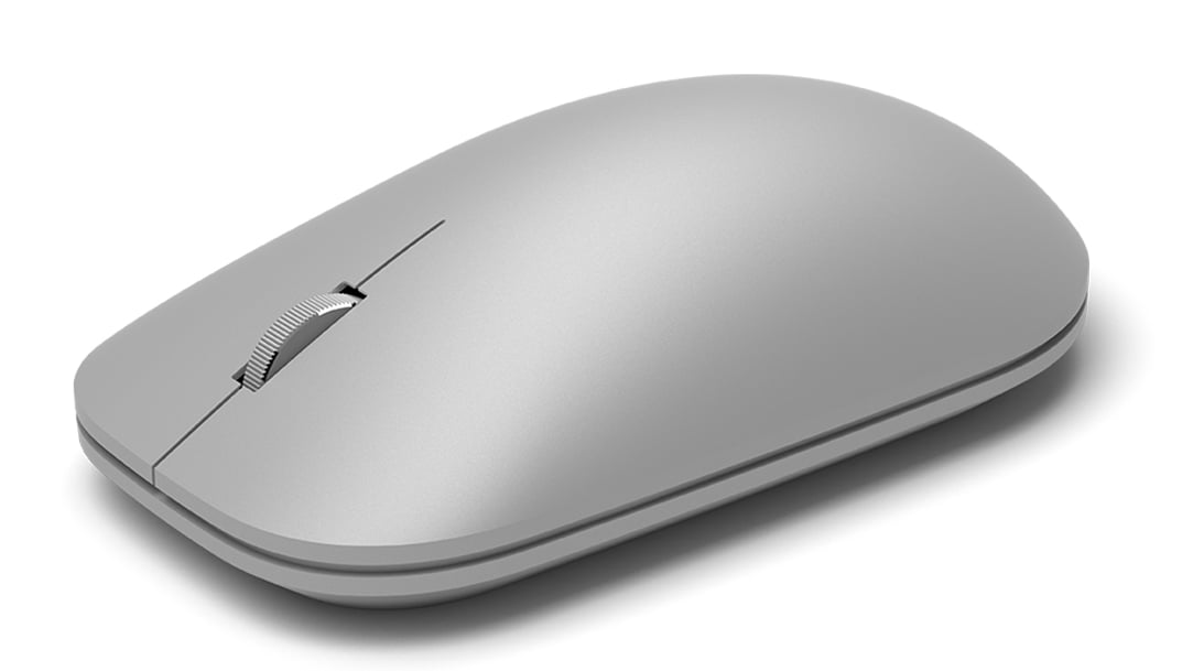 Images of Mouse | 1083x609
