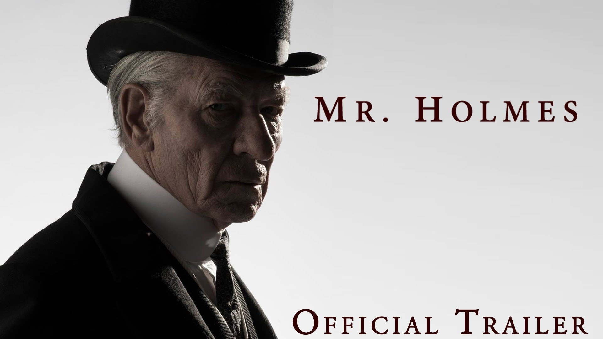 Mr. Holmes Pics, Movie Collection