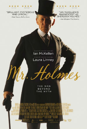 HQ Mr. Holmes Wallpapers | File 29.88Kb