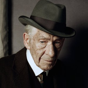 High Resolution Wallpaper | Mr. Holmes 300x300 px