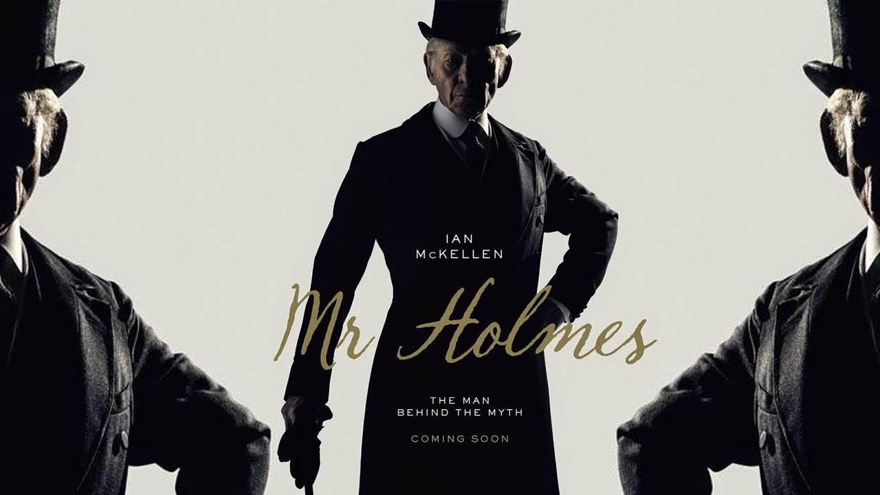 1280x720 > Mr. Holmes Wallpapers