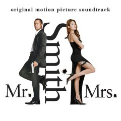 Amazing Mr. & Mrs. Smith Pictures & Backgrounds