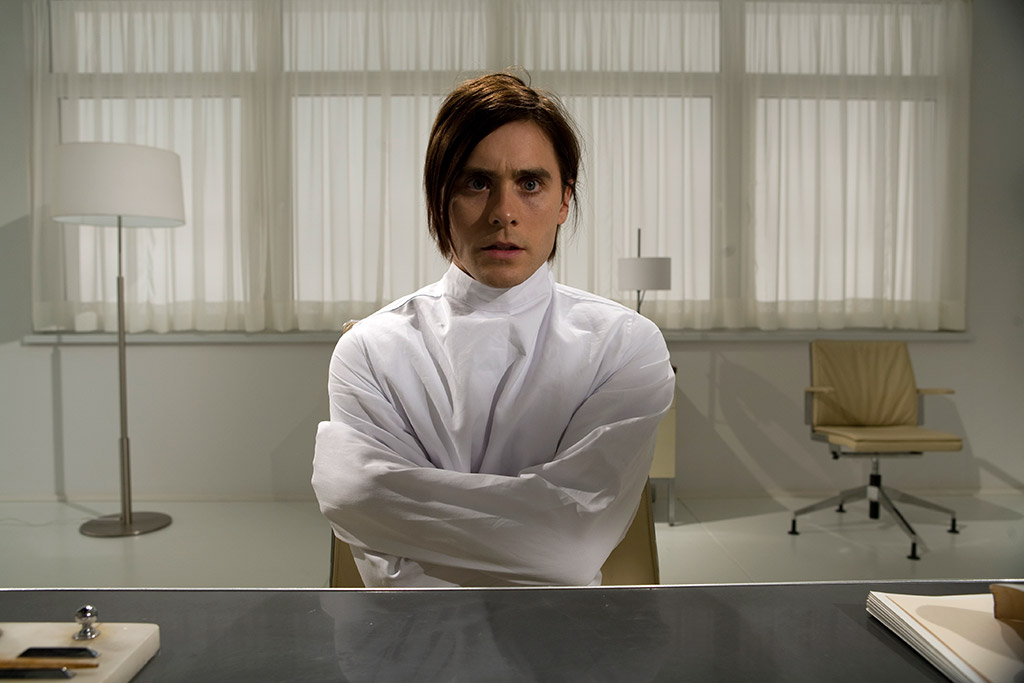 HQ Mr. Nobody Wallpapers | File 98.06Kb