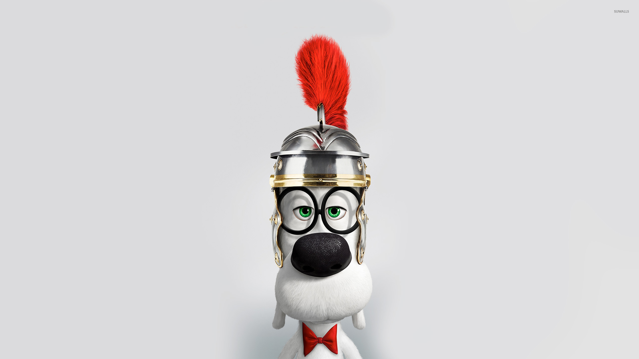 Mr. Peabody & Sherman High Quality Background on Wallpapers Vista