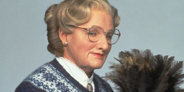 600x300 > Mrs. Doubtfire Wallpapers