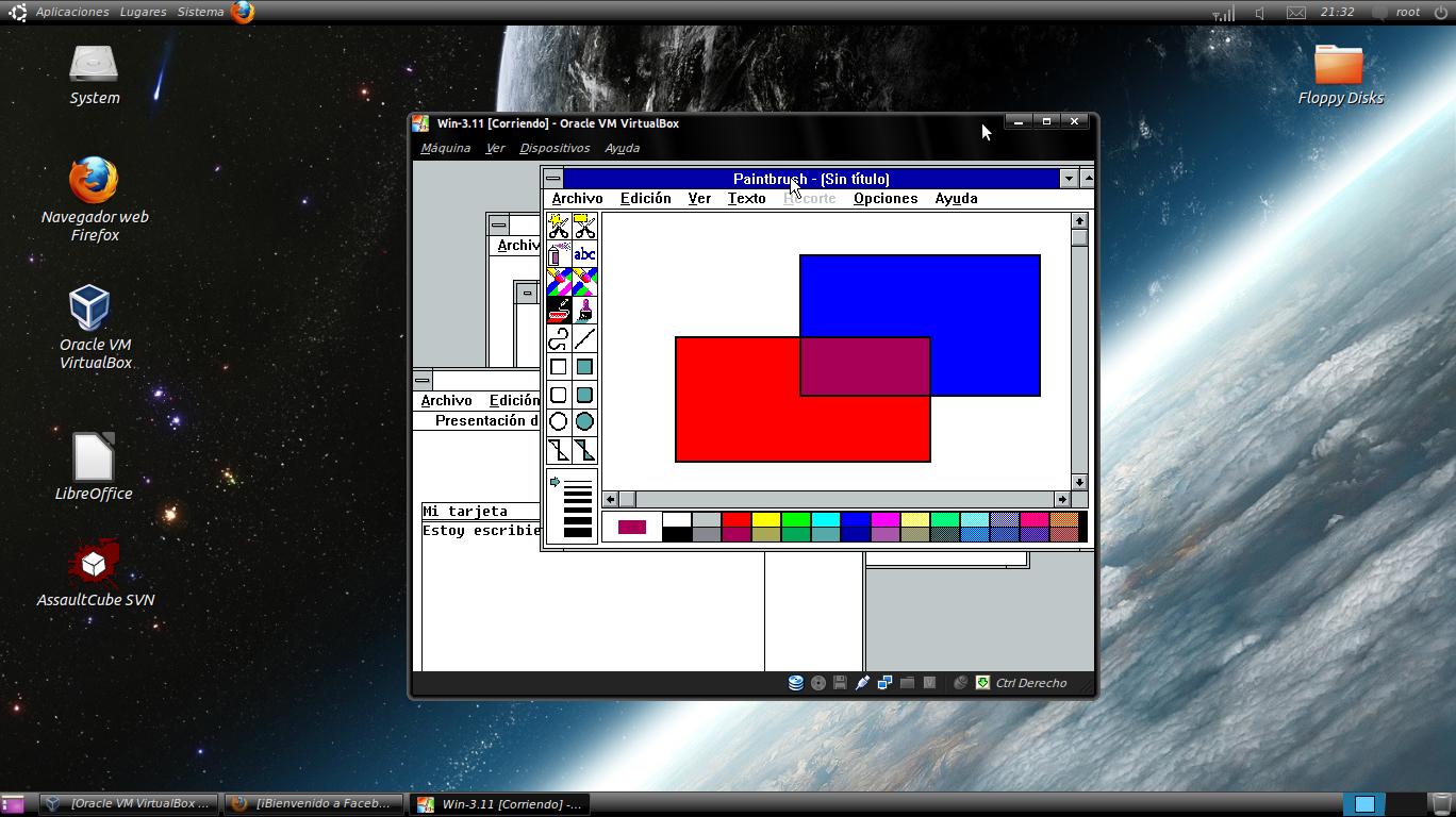 Ms Windows HD wallpapers, Desktop wallpaper - most viewed