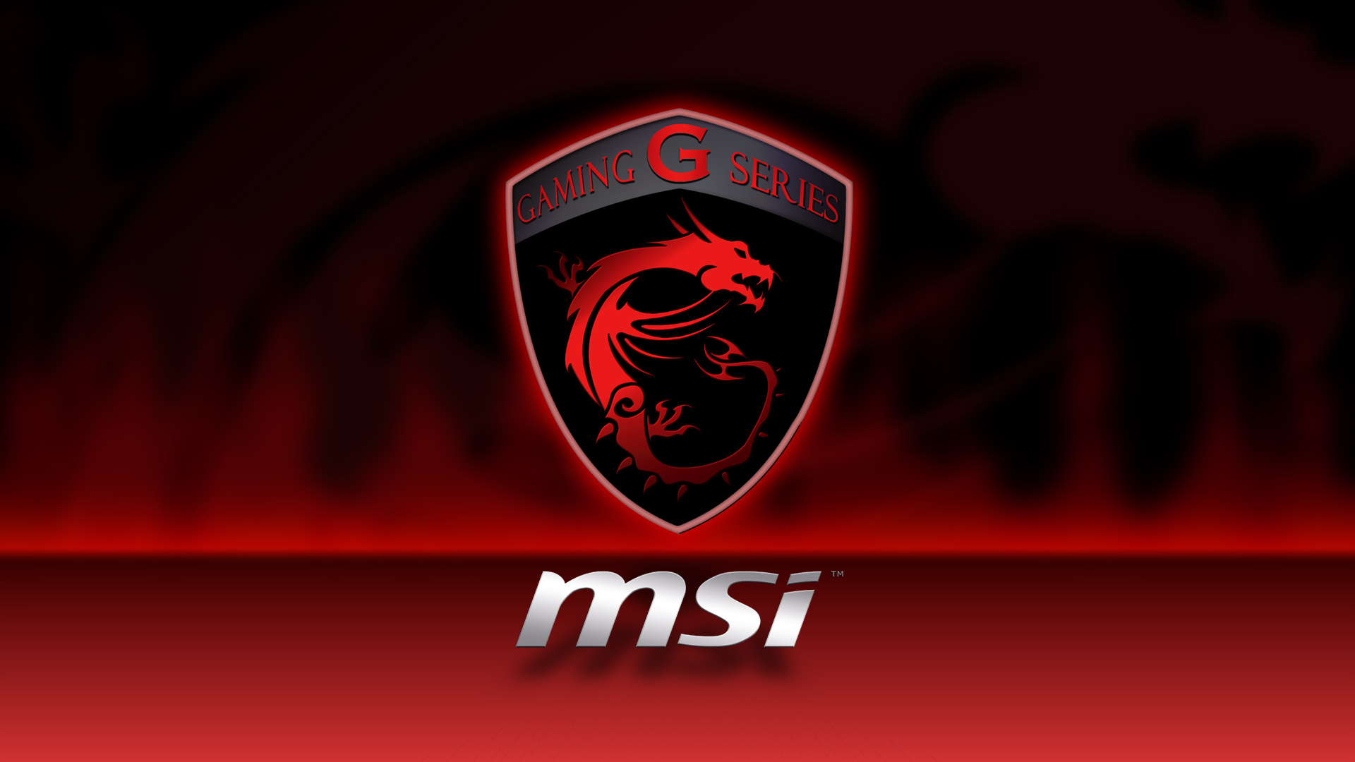 1920x1080 > MSI Wallpapers