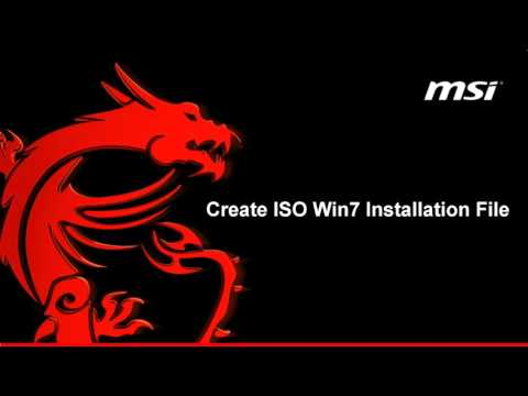 Nice wallpapers MSI 480x360px