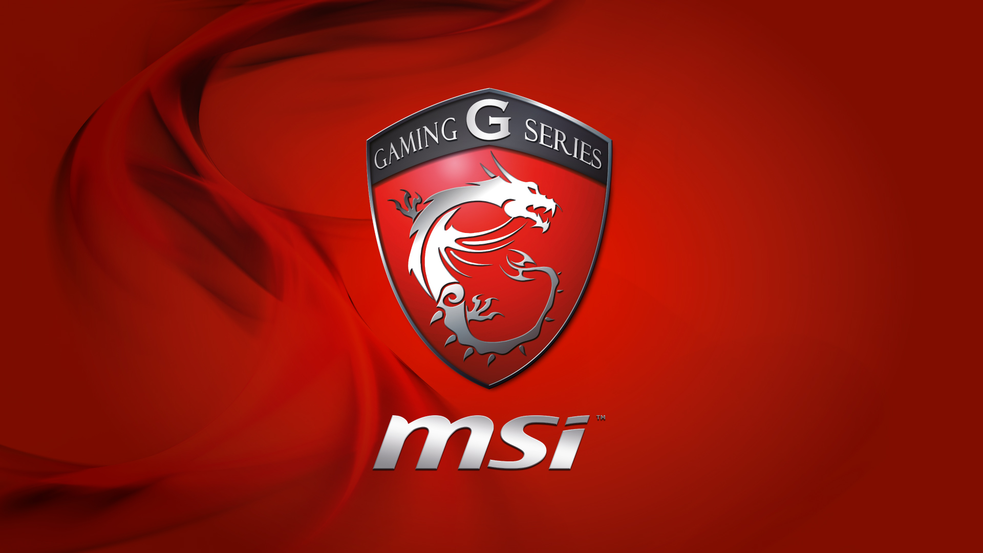 MSI High Quality Background on Wallpapers Vista