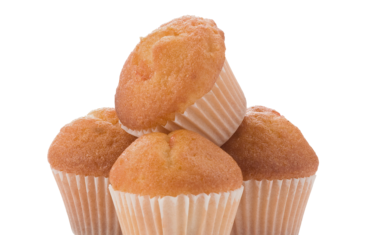 Muffin Backgrounds on Wallpapers Vista