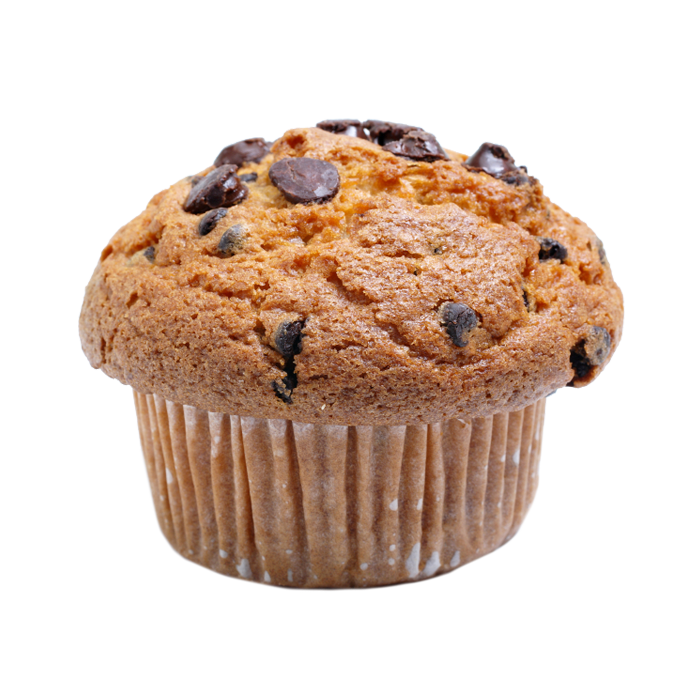 Muffin Pics, Food Collection