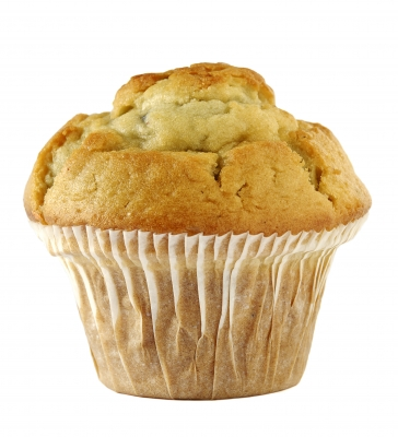Muffin Backgrounds, Compatible - PC, Mobile, Gadgets| 364x400 px