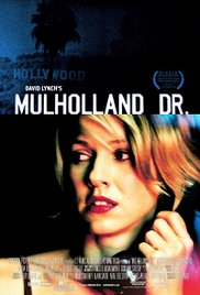 Mulholland Drive Backgrounds on Wallpapers Vista