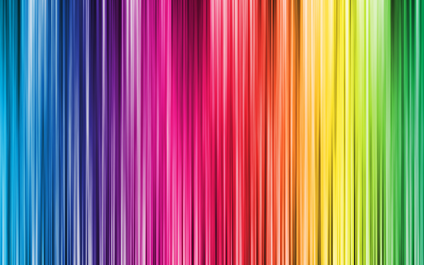 Images of Multi Color | 1680x1050