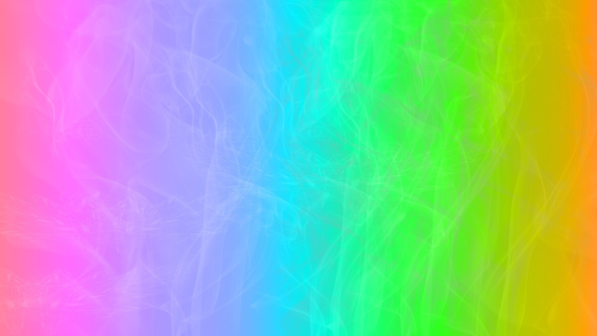 Multi Color #2