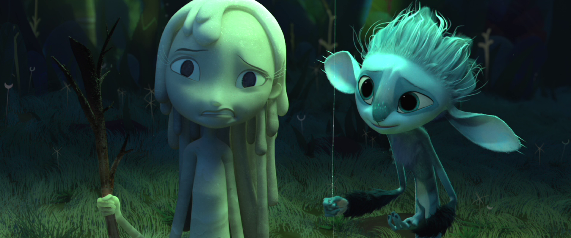 Images of Mune: Guardian Of The Moon | 1920x800