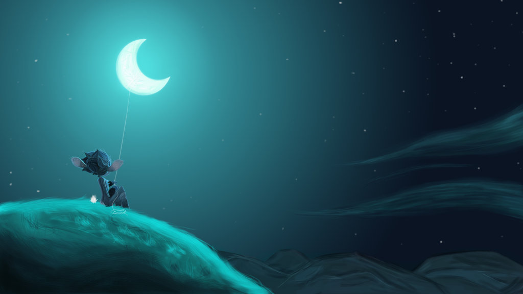 1024x576 > Mune: Guardian Of The Moon Wallpapers