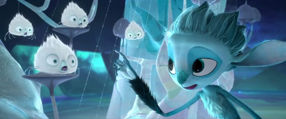Images of Mune: Guardian Of The Moon | 960x402