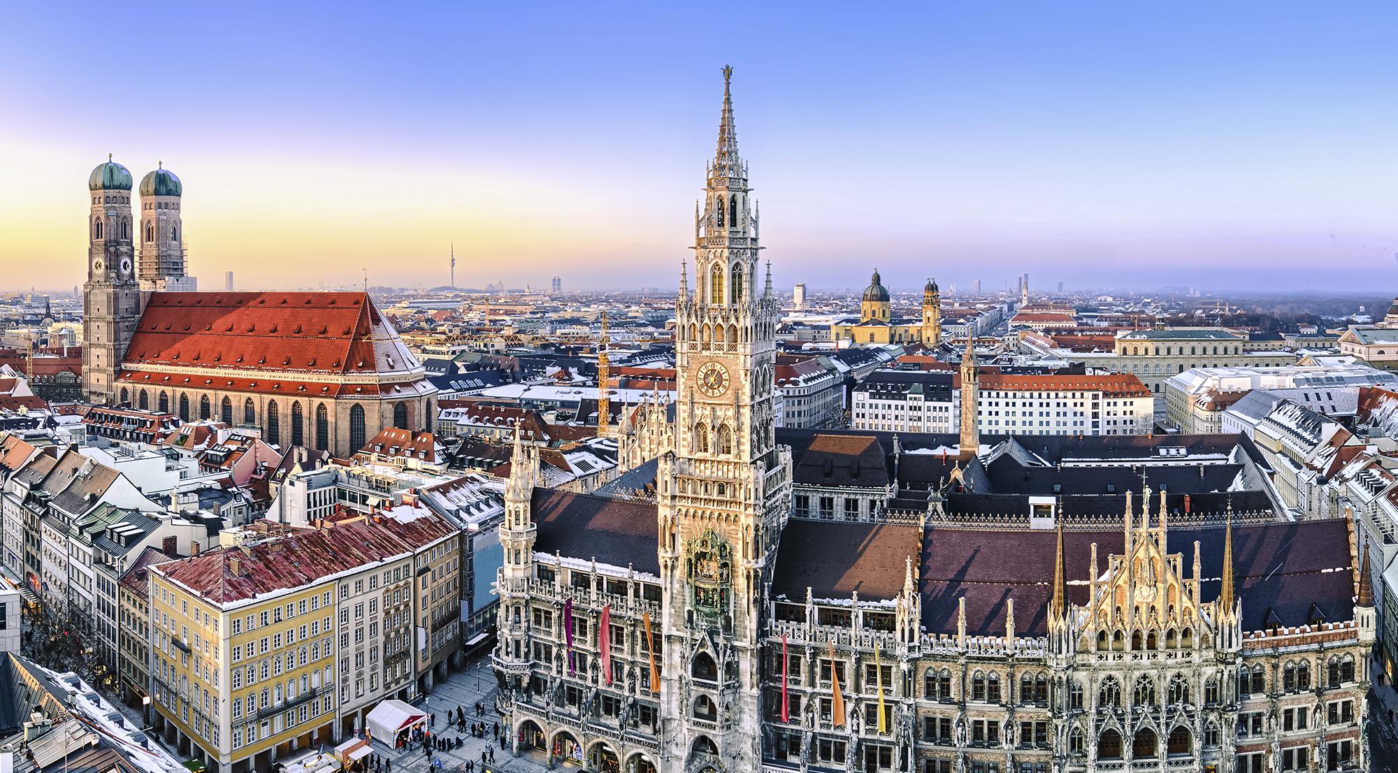 2000x1106 > Munich Wallpapers