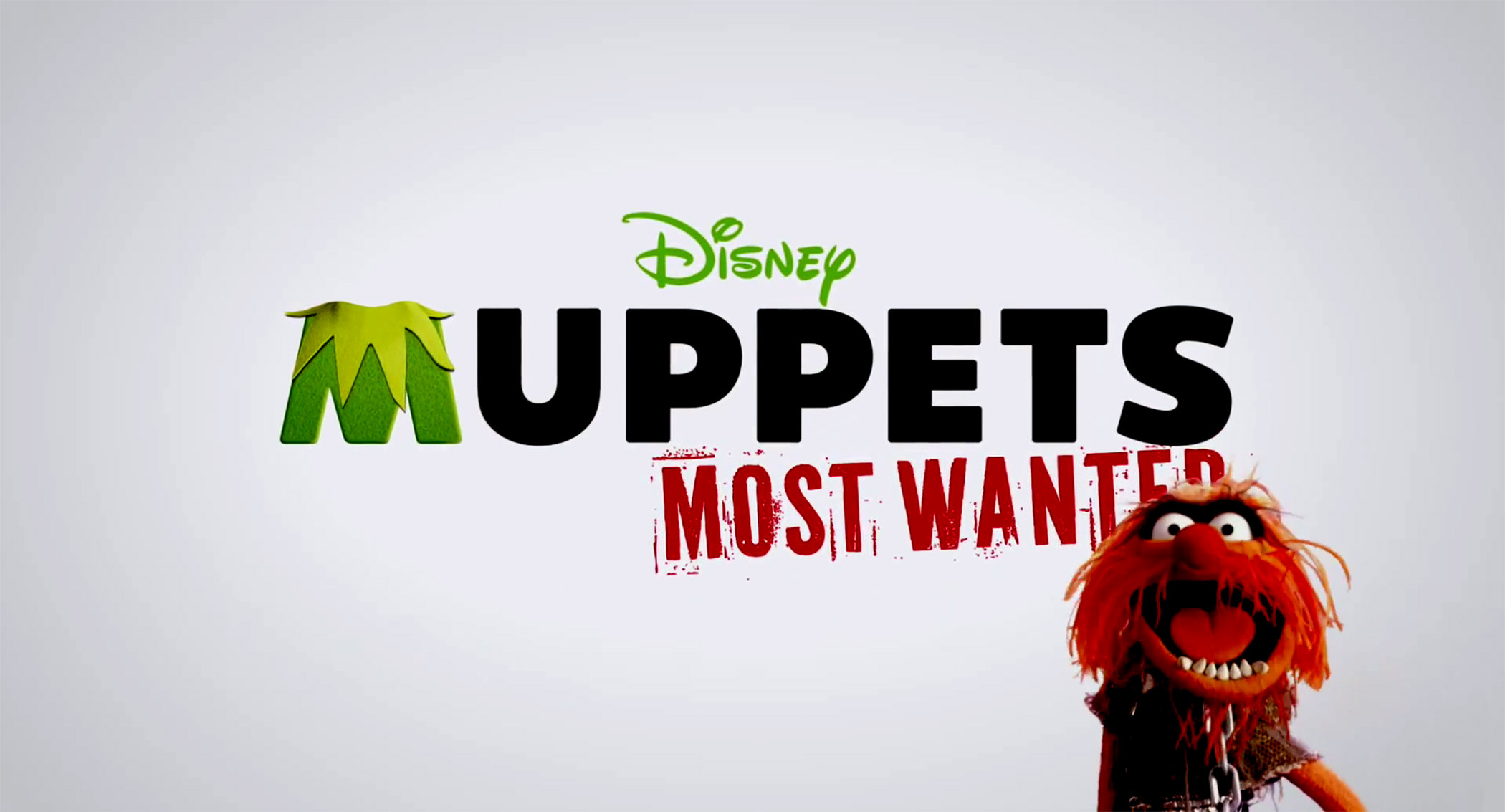 2100x1133 > Muppets Most Wanted Wallpapers