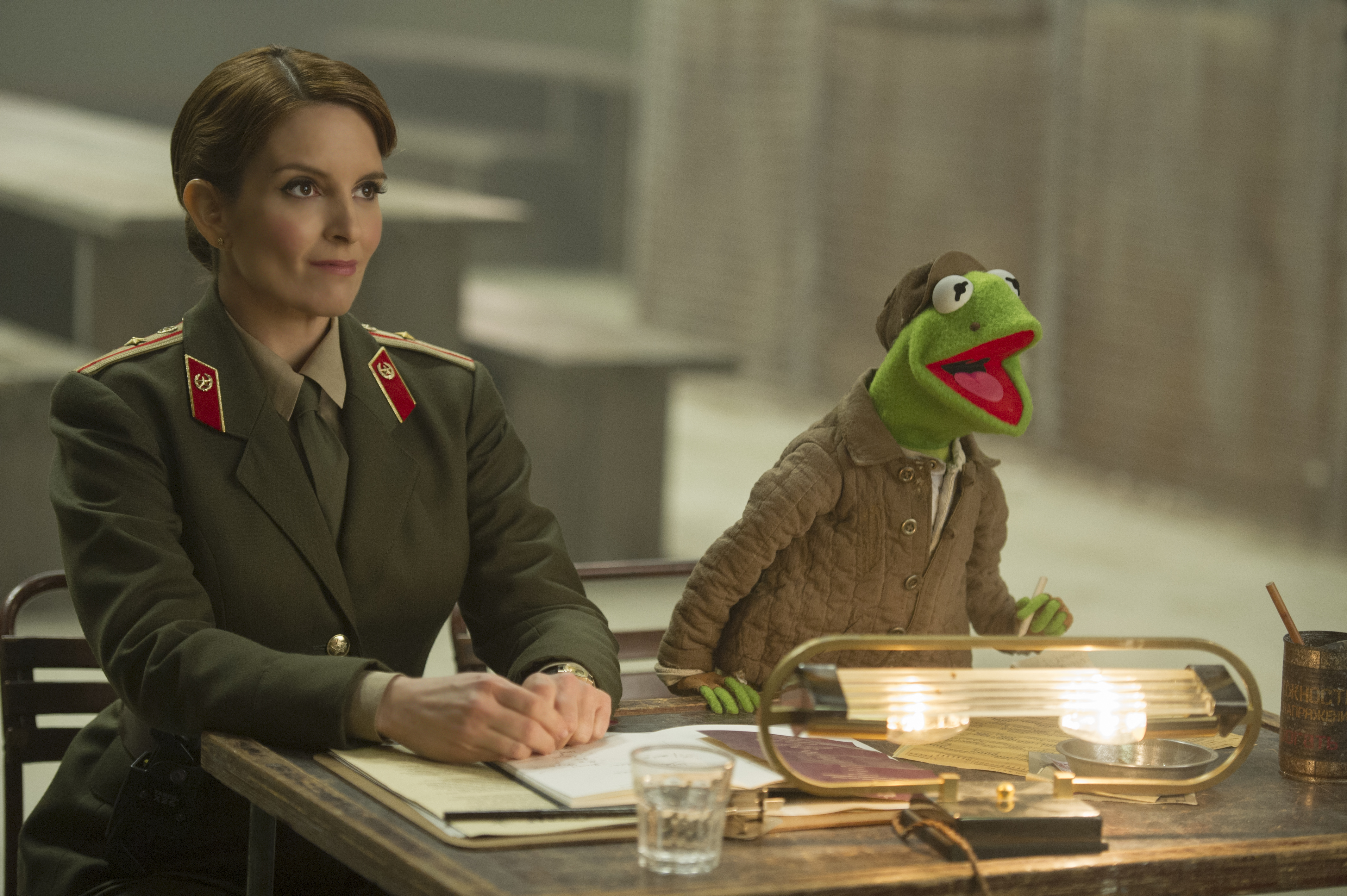 Muppets Most Wanted Backgrounds on Wallpapers Vista