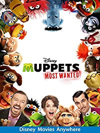 High Resolution Wallpaper | Muppets Most Wanted 200x267 px