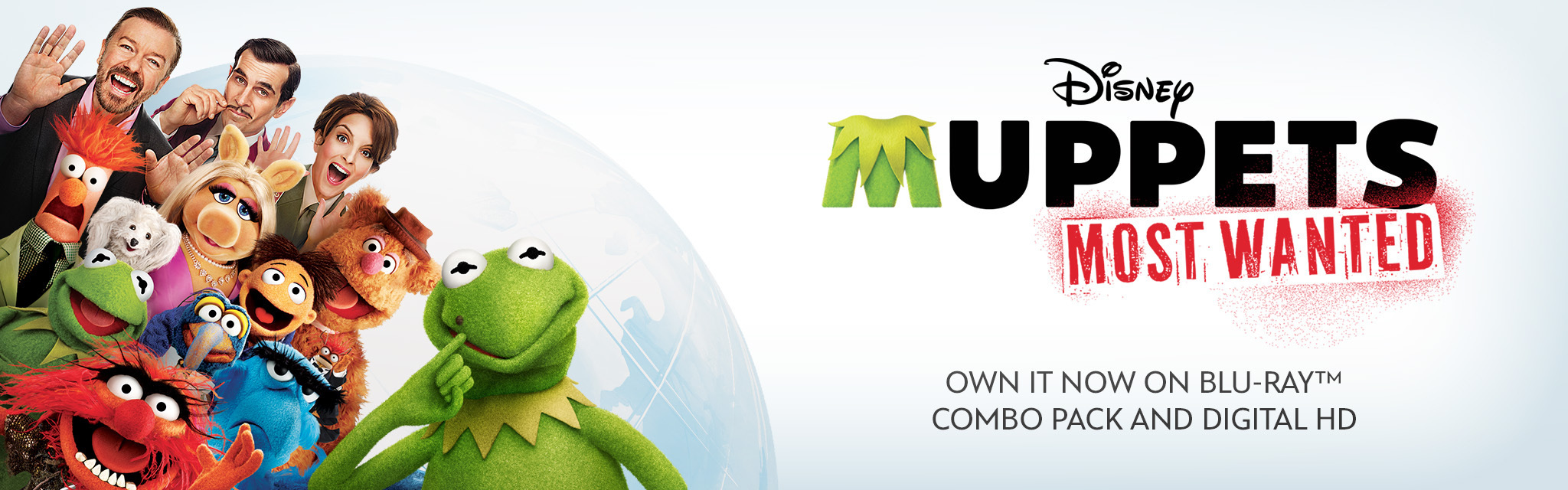 HQ Muppets Most Wanted Wallpapers | File 472.37Kb