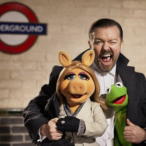 Images of Muppets Most Wanted | 300x300